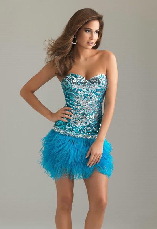 Chic Dress Designers