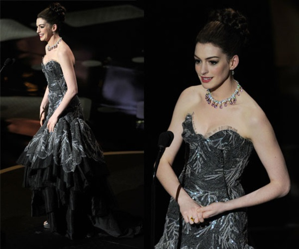 Discover Popular Styles Of Evening Gowns