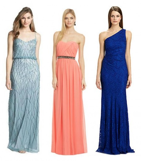 Discover Simple Formal Dresses
