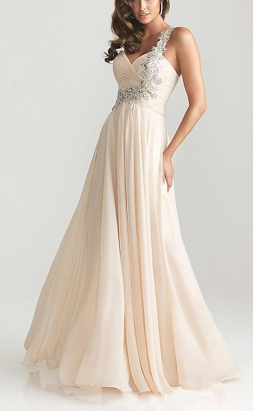 Get Cheap Prom Dresses Online