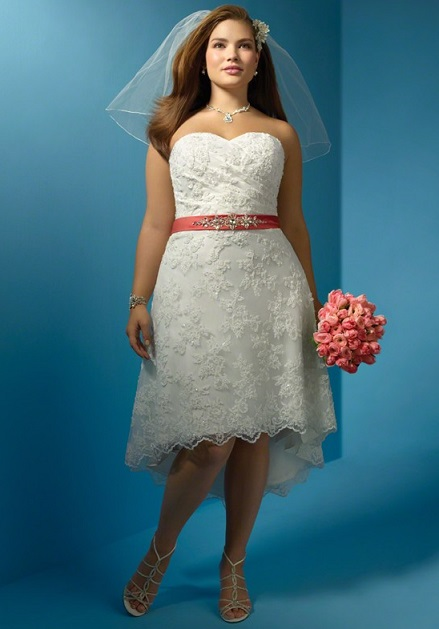 Where Buy Cheap Plus Size Wedding Dresses